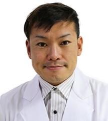 オースディ株式会社DUVOTA化粧品代表 横瀧 尚弘